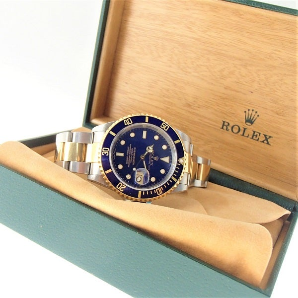cf13b5af1627 高級時計の買取相場が上がっています。 | エコスタイル