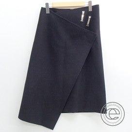 7eda9658f2da セリーヌの洋服買取|ブランド買取の【エコスタイル】