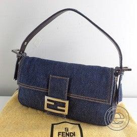d1e6b0f1109d フェンディのバッグ買取|ブランド買取の【エコスタイル】