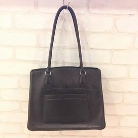 7a650d4e3338 エルメスのバッグ買取 ブランド買取の【エコスタイル】