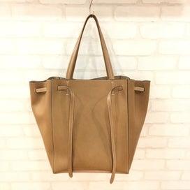 296636999918 セリーヌのバッグ買取|ブランド買取の【エコスタイル】