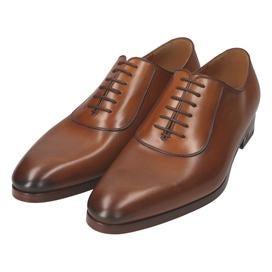 ed2397d46e61 グッチの靴買取|ブランド買取の【エコスタイル】