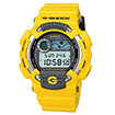 G-SHOCK FISHERMAN買取します
