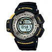 G-SHOCK WADEMAN買取します