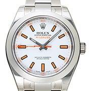 meet 2cdad 2401a ロレックスのミルガウス、人気商品から色やお手入れ方法等をご ...