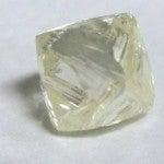 ダイヤ 原石