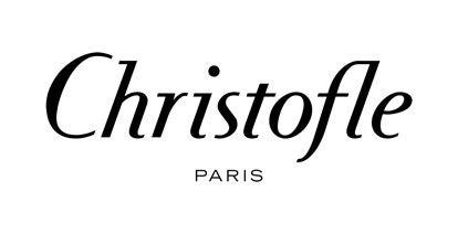 christoflelogo
