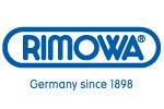 logo_rimowa_001