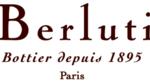 BERLUTI_logo_copy_1200