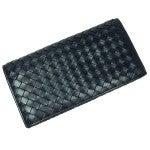 ボッテガ 財布