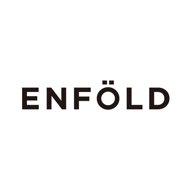 「エンフォルド ロゴ」の画像検索結果