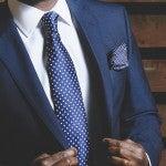 201712101700_suit