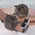 ハミルトン時計の評価