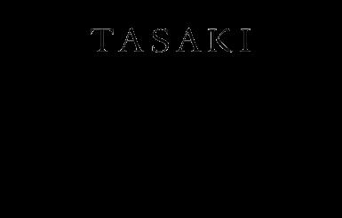 タサキ(tasaki):田崎真珠高額買取なら 「エコスタイル」