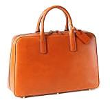 大峡製鞄 スリムオーバーナイトの買取強化例です。