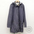 REMIRELIEF 【レミレリーフ】MOUNTAIN PARKA JACKET 58/42クロス マウンテンパーカーの買取実績です。
