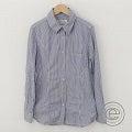 REMIRELIEF 【レミレリーフ】L'Appartementアパルトモン別注 襟ワイヤー ストライプシャツの買取実績です。