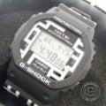 DW-5600HT-1JR HOTEI×G-SHOCK HOTEI 35th ANNIVERSARY G-SHOCK GUITARHYTHM MODELの買取実績です。