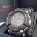 G-SHOCK GWF-D1000-1JF MASTER OF GマスターオブGシリーズ FROGMANフロッグマンの買取実績です。