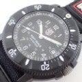 ルミノックス NAVY SEAL FASTSTRAP 3900 SERIES Ref.3901 ベルクロナイロンベルトの買取実績です。
