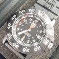 ルミノックス 3000/3900 V3 Ref.3001.RH.JL ネイビーシールズの買取実績です。