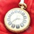ORIENTオリエント 手巻き アンティーク 懐中時計の買取実績です。
