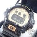 G-SHOCK GD-X6900FB-1JF クォーツデジタル腕時計の買取実績です。