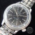 SEIKOセイコー 697990 Cal.2451 Sportsmaticスポーツマティック SilverWaveシルバーウェイブ 自動巻き腕時計の買取実績です。