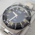 オリス 01 733 7707 4064-07 5 20 22 DIVERSダイバーズ 65 SSベルト 自動巻腕時計の買取実績です。