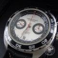 HAMILTONハミルトン H35756755 PAN EUROP AUTO CHRONO パンユーロ クロノグラフ 自動巻腕時計の買取実績です。