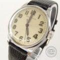 Tiffany&Co.ティファニー International Watch Company IWCムーブメント搭載 アンティーク手巻き腕時計の買取実績です。