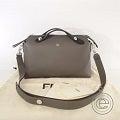 FENDI【フェンディ】バイザウェイ BY THE WAY SMALL 2WAYバッグ マルチカラー 8BL124 5QJ F03BLの買取実績です。