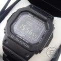 G-SHOCK GW-M5610BC-1JF マルチバンド6 タフソーラー