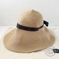 Shihoシホ ハット 帽子の買取実績です。