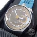 セイコー ALBAアルバ A.K.Aアカ AMBT003 V707 ツノ スモセコ  腕時計の買取実績です。