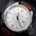 HAMILTONハミルトン H32515555 JAZZMASTER VIEWMATIC AUTO ジャズマスタービューマチック 自動巻 腕時計の買取実績です。