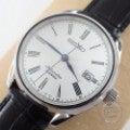 SEIKOセイコー PRESAGEプレサージュ SARX019 琺瑯文字盤 自動巻(手巻付き)  腕時計の買取実績です。