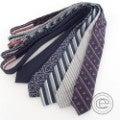 トムブラウン ネクタイ 計5本セット