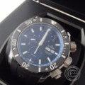 EDOXエドックス 01114-3-BUIN CHRONOFFSHORE-1 クロノオフショア1 クロノグラフオートマチック 自動巻き腕時計
