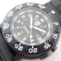 ルミノックス Ref.3001 ORIGINAL NAVY SEAL 3000 SERIESの買取実績です。