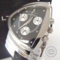 HAMILTONハミルトン VENTURAベンチュラ クロノクォーツ 腕時計の買取実績です。