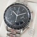 OMEGAオメガ ST175.0032 スピードマスター 自動巻き腕時計の買取実績です。