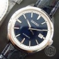 セイコー×麻布テーラー 限定500本 SDGM007自動巻き時計の買取実績です。