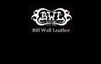 ビルウォールレザー(billwallleather)高額買取なら 「エコスタイル」