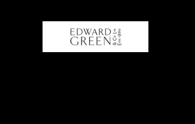 エドワードグリーン(edwardgreen)高額買取なら 「エコスタイル」