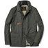 ロロピアーナ(Loro Piana) カシミヤキルティング ジャケットの買取強化例です。