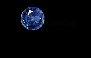 サファイヤ(sapphire)高額買取なら 「エコスタイル」