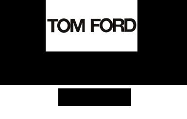 トムフォード(tomford)高額買取なら 「エコスタイル」