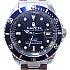 アベイシングエイプ ブラック BAPEX サルマリーナ ダイバース 腕時計 中古美品の買取強化例です。