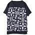 アレキサンダーリーチャン (AlexanderLeeChang) バンダナTシャツの買取強化例です。